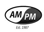 AMPM goodbnw