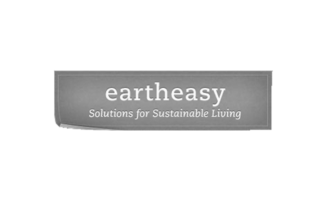 eartheasy-logo-scroll_WebsiteSlider