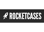 rocketcasesbnw