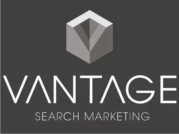 VANTAGESM Logo
