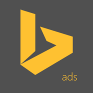 Strengths and weaknesses of Bing Ads, one of the PPC ad networks