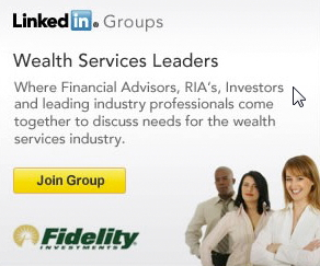 LinkedIn Group Ads B2B PPC