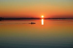 sunset-728632_640