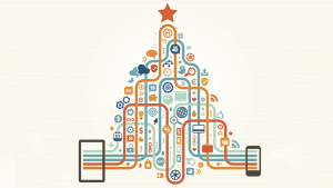 holiday-stats-hed-2015