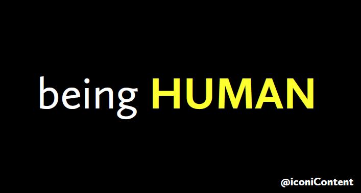CTA Conference recap humanity