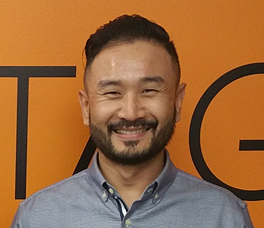 Rollan Budi, Social PPC Marketing Consultant