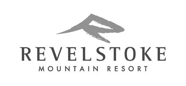 Logo_Blue-Grey_WebsiteSlider650x300