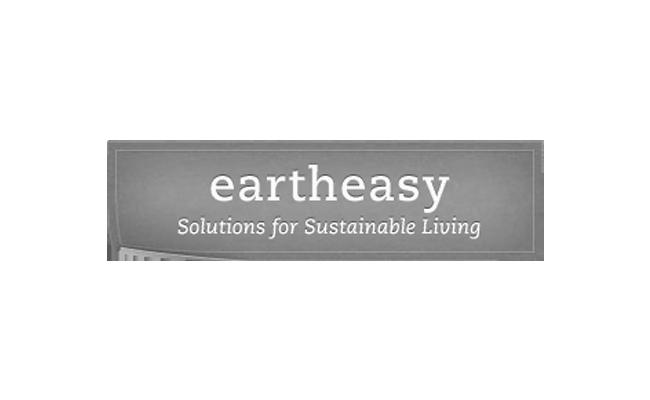 eartheasy-logo-scroll_WebsiteSlider