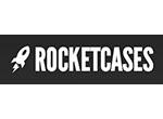 rocketcasesbnw