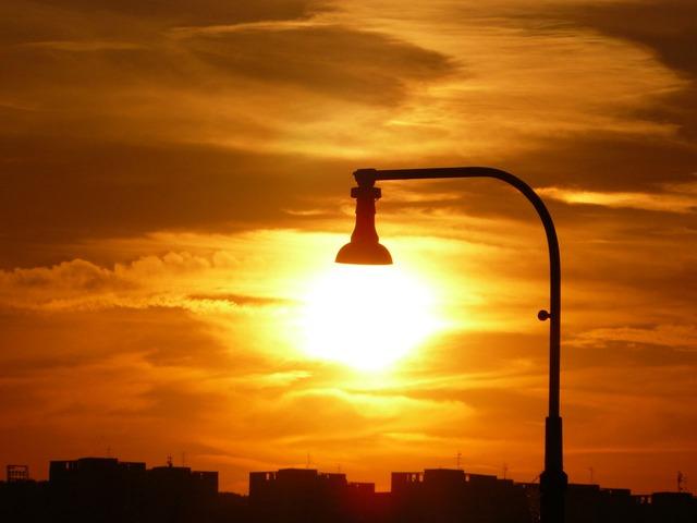 Shedding light on Lifetime Value