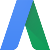What are Google's strengths and weaknesses?